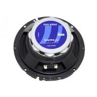 "Beyma PRO 65ND High Power Neodyium Magnet  6.5"" Car Midrange Speaker"