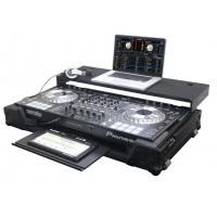 Odyssey FZGSPIDDJSZGTBL (BLACK LABEL)For Pioneer DDJSZ DJ Controller