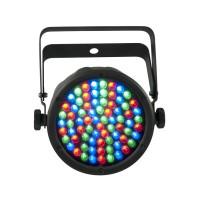 Chauvet SlimPAR 38 LED Wash