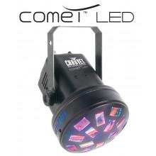 COMETLED-T