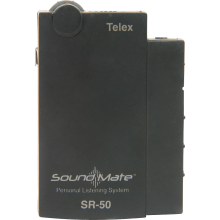 SR50-T